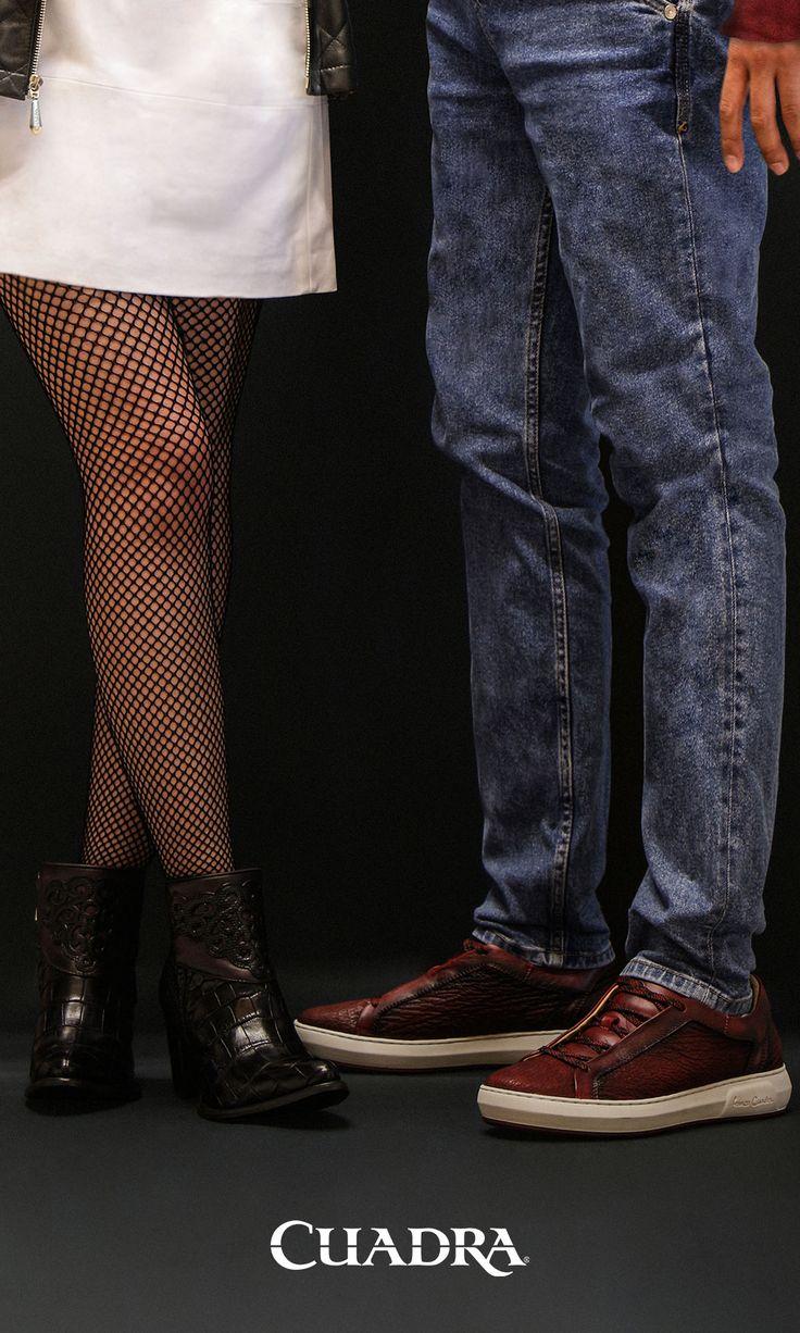 Pin de Liz en Zapatos Disfraz halloween hombre