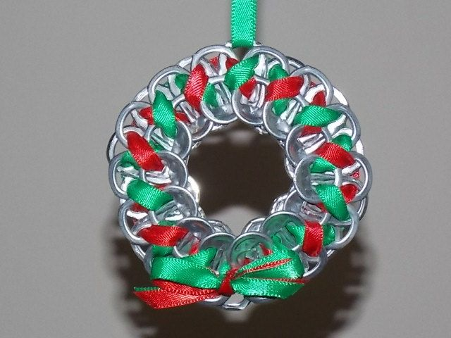 278 best crimbo crafts images on pinterest xmas christmas crafts christmas in july upcycled on etsy butterflyintheattic recycled christmas giftschristmas wreaths diy solutioingenieria Image collections