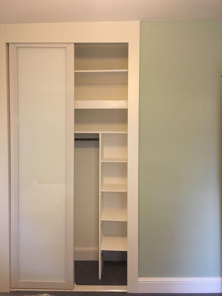 31 best sliding doors wardrobes cupboards images on pinterest sliding doors bedrooms and. Black Bedroom Furniture Sets. Home Design Ideas