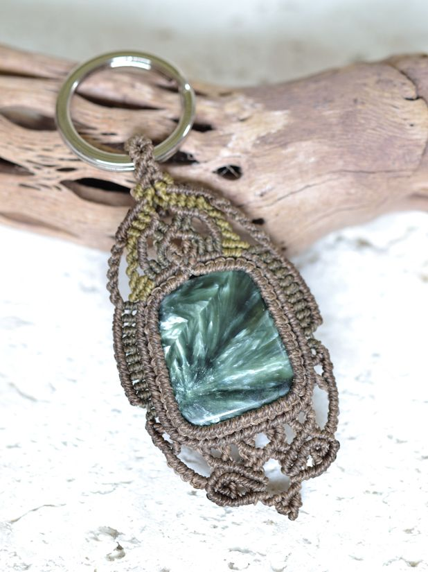 旅する天然石とマクラメアクセサリーのお店 Macrame Jewelry MANO blog 巣立ち