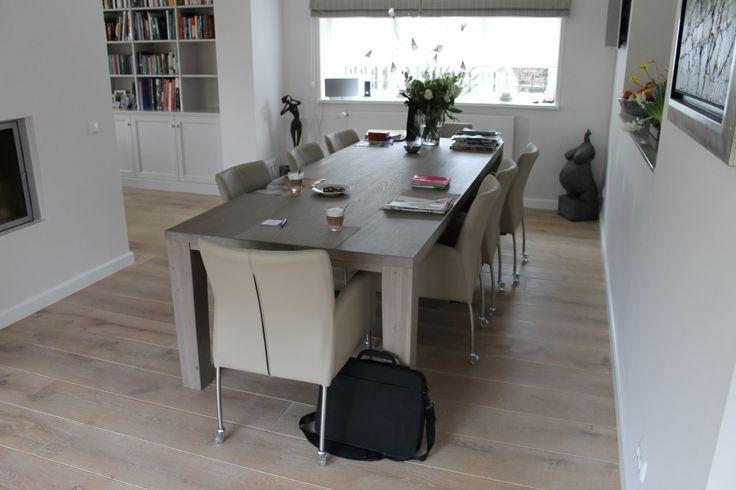 23 best Lichtberatung - aus dem Hause Skapetze images on Pinterest - fliesenspiegel küche überkleben