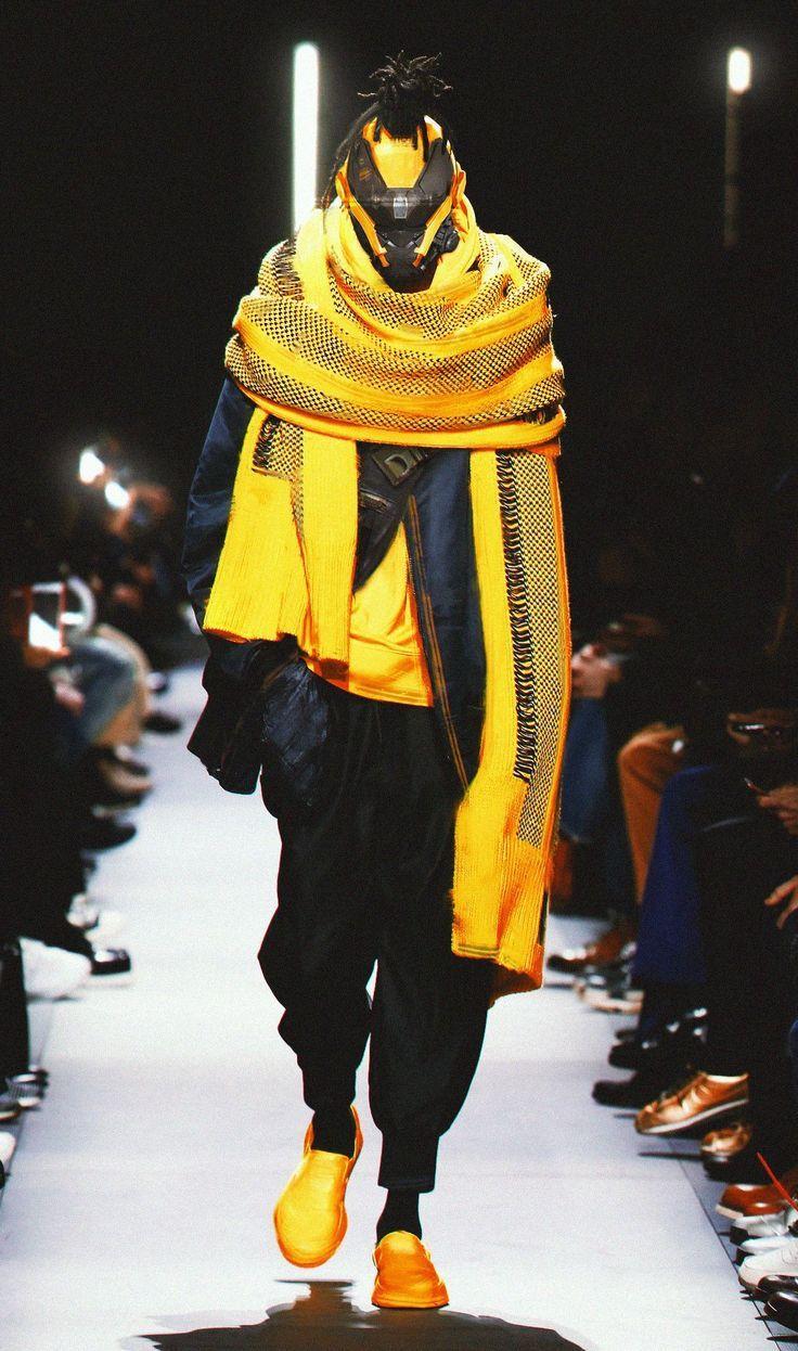 12+ Città fantastiche Abiti Donna Idee – Moda – #Fantastica #Fashion #F …