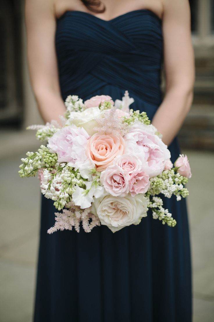 Best 25 navy blue flowers ideas on pinterest navy for Navy blue and pink wedding