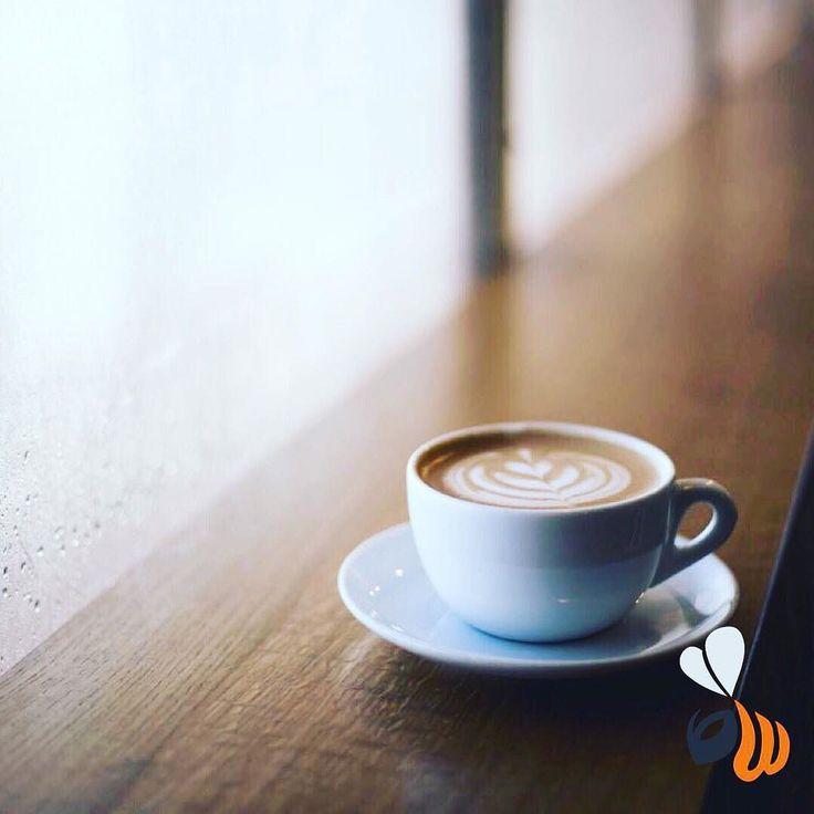 Coffee please!  #coffee #coffeeplease #breakfast #caffe #colazione #giovedi #mattina #work #agency #agencylife #team #project #picoftheday #photooftheday #bestoftheday #milan #milano #womboit