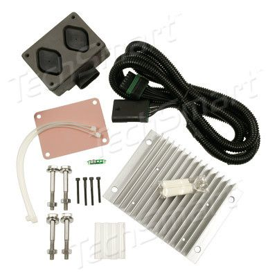 Auto Parts Canada Online Experts in the Auto Parts Industry. - TechSmart PMD Relocation Kit S39001, $353.00 (http://www.autopartscanadaonline.ca/techsmart-pmd-relocation-kit-s39001/)