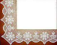 Image result for τσεβρεδες σχεδια