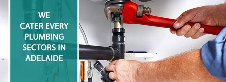 Yes Plumbers is delivering #bestplumbingservices to its customers from last many years.