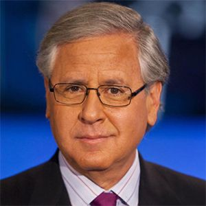 'Who's a good boy?' Howard Fineman names executive amnesty 'one of #Obama's best speeches' | Twitchy