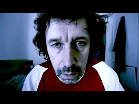 One of the funniest shorts as Gaeilge...LOVE Stephen Rea in this one! Fluent Dysphasia | Written and directed by Daniel O'Hara