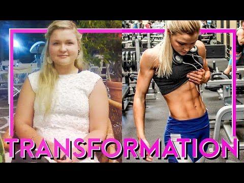 Komplettes Beine/Po Homeworkout zum mitmachen | Zuhause trainieren wie im Gym mit Sophia Thiel - YouTube