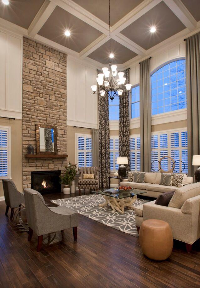 Love hardwoods, fireplace                                                                                                                                                      More