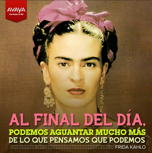 the disturbing truth frida kahlos my Thou shall have no other fridas before her as a young latina cum chicana pursuing a degree in chicana/o studies, i quickly learned you never question or ignore mexican frida but truth be told (warning: the following confession may be deemed highly blasphemous), i just wasn't into her by a mere.