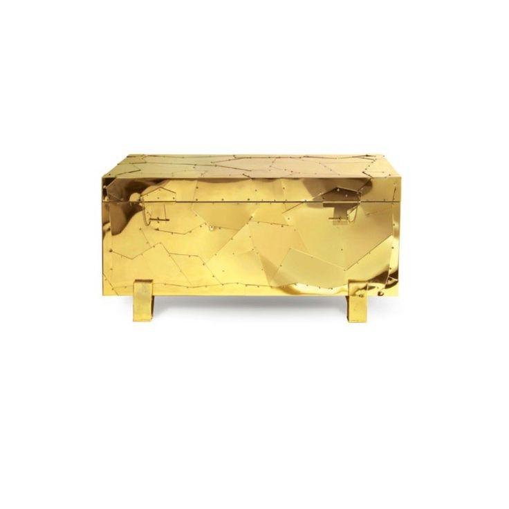 108 best ✘ Muebles exclusivos ✘ images on Pinterest | Cigarette ...