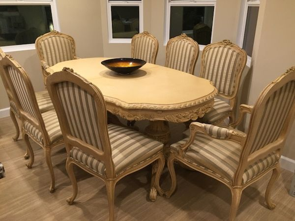 Cheap Dining Room Sets For Sale In 2020 Cheap Dining Room Sets Round Dining Room Sets Elegant Dining Room Furniture
