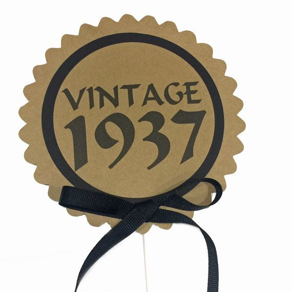 Best 25+ 80th birthday decorations ideas on Pinterest | 70th birthday ideas for mom, 70th ...