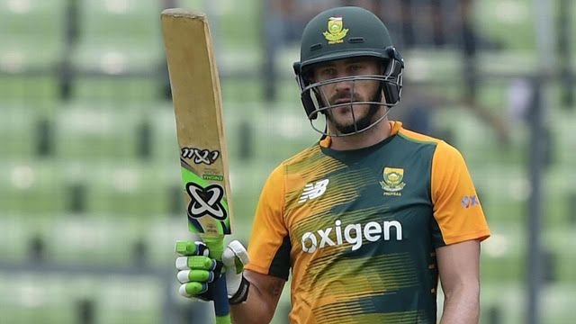 ICC Cricket, Live Cricket Match Scores,All board of cricket news: Faf DuPlessis fifty seals win on tough pitch   By ...