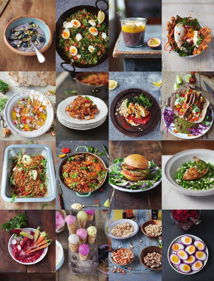 81 best jamie oliver recipes we love images on pinterest cooking issuu everyday super food by jamie oliver von penguin books forumfinder Gallery