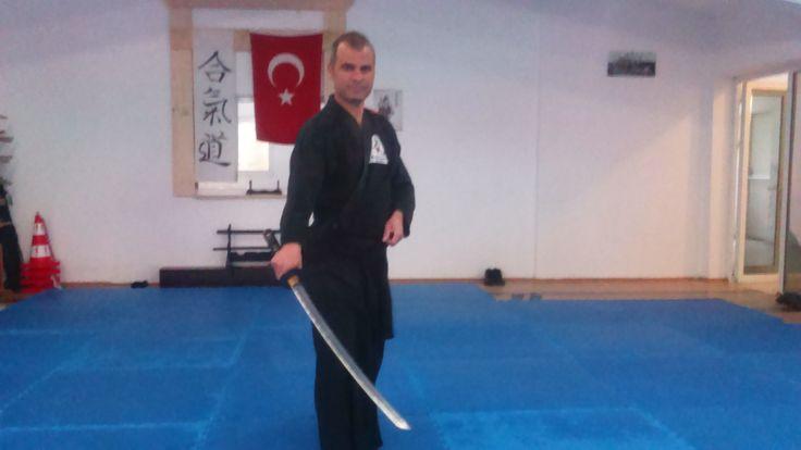 aikido teknikleri,aikido nedir,antalya aikido kursu,