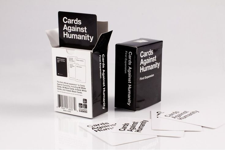 Dowload full version free http://bestcardsagainsthumanity.com/dowload-and-print-full-size-versions-the-best-cards-against-humanity/