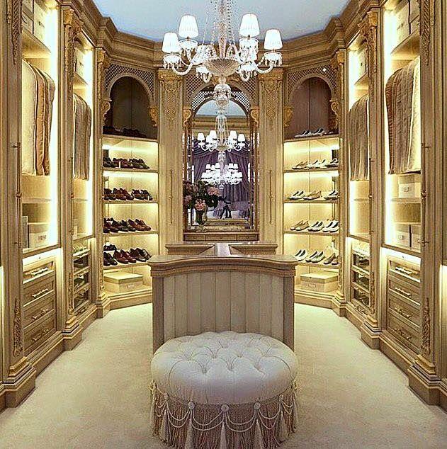 Lovely Luxus schrank Tr umen Schr nke