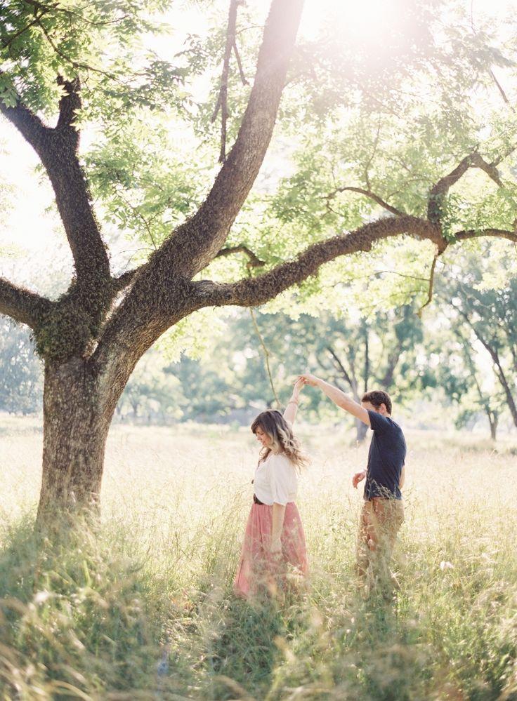 Rylee Hitchner Photography » Blog