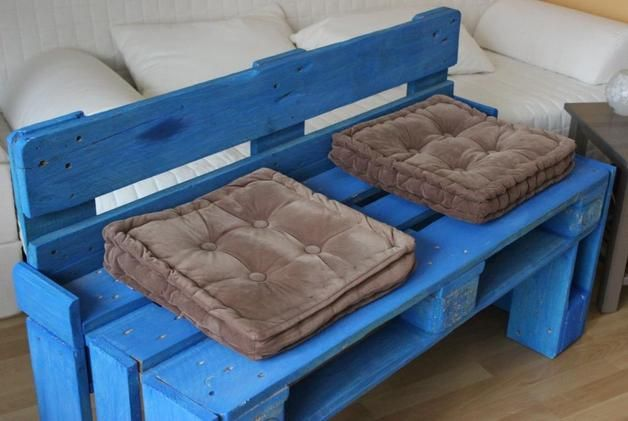 gartenbank sitzbank bank aus europaletten. Black Bedroom Furniture Sets. Home Design Ideas