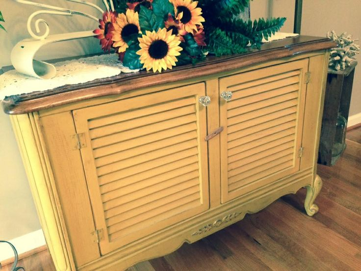 1000+ images about Upcycling the Home DIY Style! on Pinterest ...