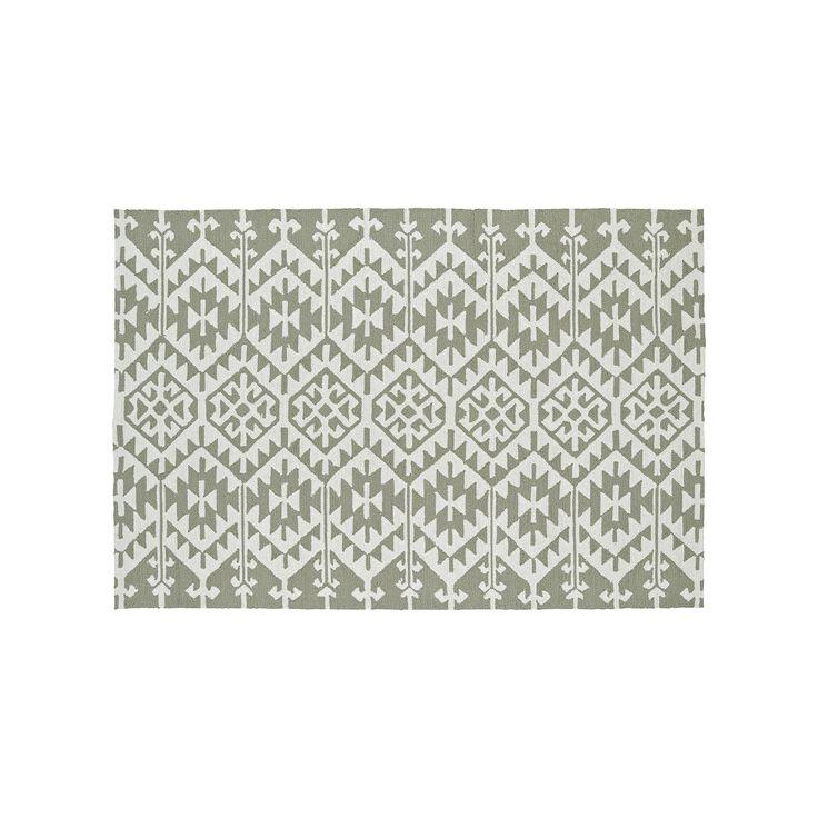 25 best ideas about Indoor outdoor rugs on Pinterest
