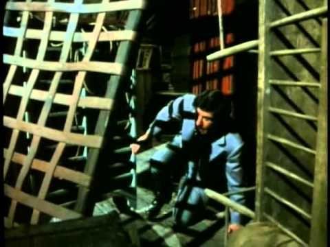 Viajeros en el tiempo (Time Travelers) 1976 (Dual español Eng) - YouTube