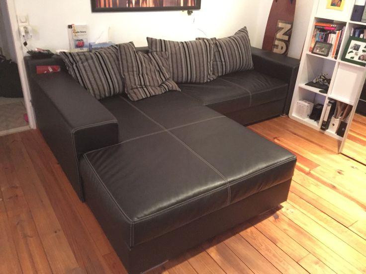 ber ideen zu tiefe couch auf pinterest tiefschlaf couch und zerlegbaresofas. Black Bedroom Furniture Sets. Home Design Ideas
