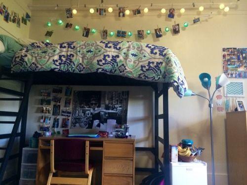 University Of Mary Washington Virginia Hall Dorm Ideas