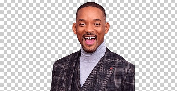 Pin By Tisha Tish On Tisha S Collection Will Smith Png Movies