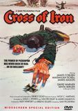 Cross of Iron [Special Edition] [DVD] [Eng/Fre] [1976], 4102