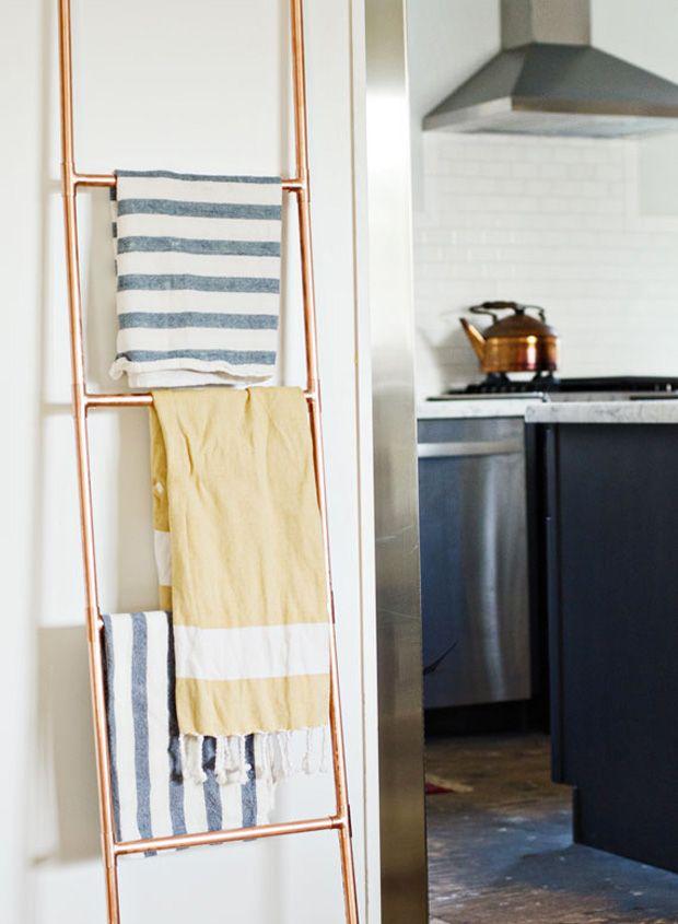 lavabo decoracao barata:decoracao-barata-facavocemesmo-referansblog-05
