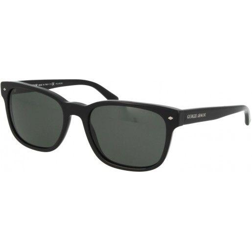 Ochelari de soare pentru barbati -GiorgioArmani AR8049 501758 56