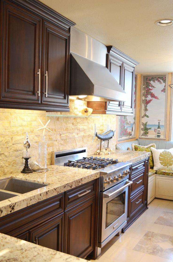 best remodel ideas images on pinterest arquitetura kitchens