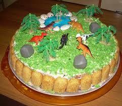torta compleanno bambino 6 anni - Cerca con Google