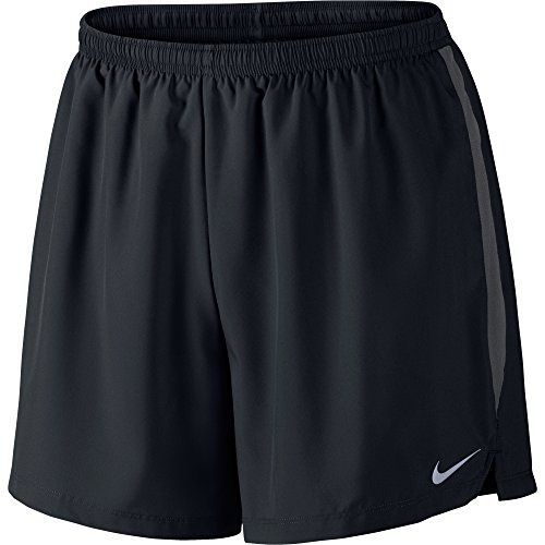 Nike Challenger Short Homme Black/Anthracite/Reflective Silver FR : L (Taille Fabricant : L) Nike http://www.amazon.fr/dp/B00QIYNKFE/ref=cm_sw_r_pi_dp_.bkxwb0HG8KMB
