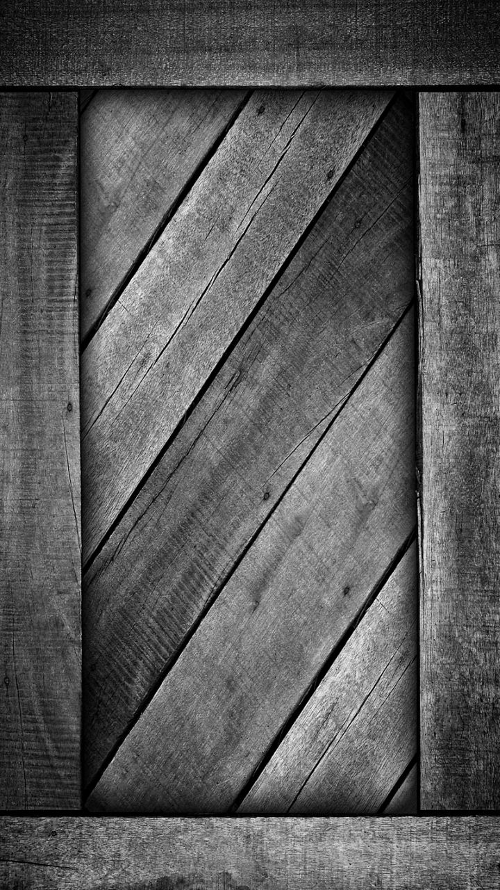 Wood dark background texture wallpaper background iphone 6 - Cell Phone Wallpapers Phone Backgrounds Iphone Wallpaper Screen Wallpaper Wood Texture