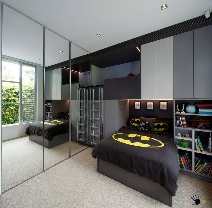 Bedroom Chairs Amazon Uk Bedroom Ideas Dark Furniture Bedroom Decorating Ideas With Black Furniture Bedroom Door Designs Images: 17 Best Ideas About Wardrobe With Mirror On Pinterest
