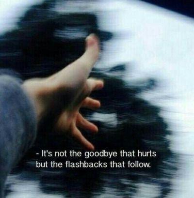 alternative, art, boy, dark, feelings, flashbacks, girl, goodbye, grunge, hipster, indie, night, pale, photography, retro, rock, sad, sadness, soft grunge, tumblr, vintage