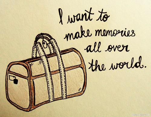 True story!: Travel Memories, Buckets Lists, Life, Inspiration, Dreams, Places, Things, Travel Quotes, Wanderlust