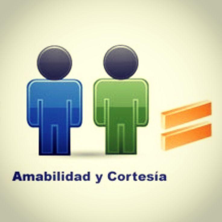 En Ofinapoles nos preocupamos por atenderte con amabilidad y es por eso que somos la mejor opción #pymes #emprendedores #lanapolesdf #df #mexico
