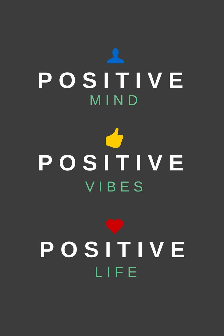 40 Inspiring Image Quotes, Proverbs and Mantras That Will Change Your Life