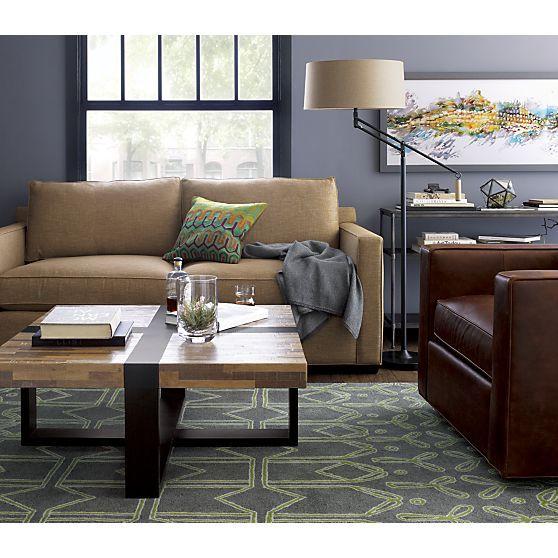 61 best Living Room Furniture images on Pinterest | Living room ...