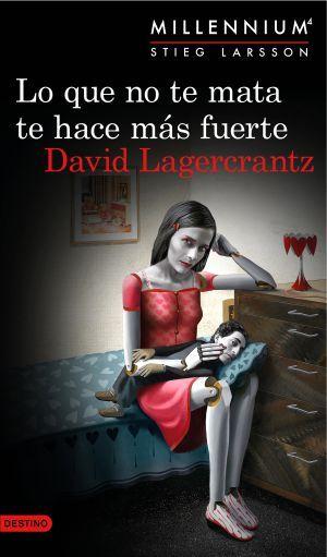 Libros: Grey, 'Millenium' y Harper Lee, trío de ases para el lector planetario   Cultura   EL PAÍS