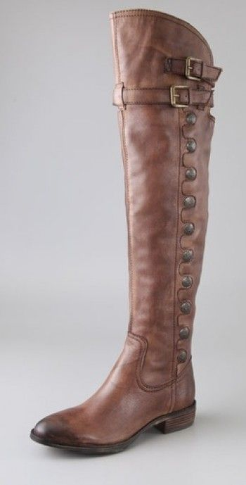 Have these coming in black! LOVE!