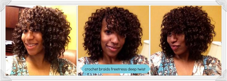 Crochet Braids Long Beach : ... crochet sew crotchet freetress crochet hair ins braid forward crochet