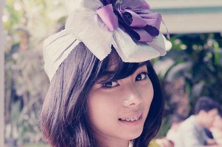 gituaja.com - Musisi indie yang berparas cantik (8)