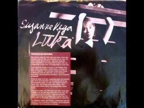 Suzanne Vega - Luka download - eMp3-free